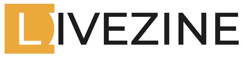 livezine